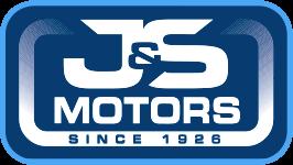 J and S Motors
